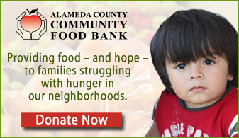 Alameda Community Food Bank