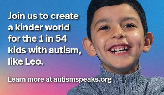 AutismSpeaksAd2020