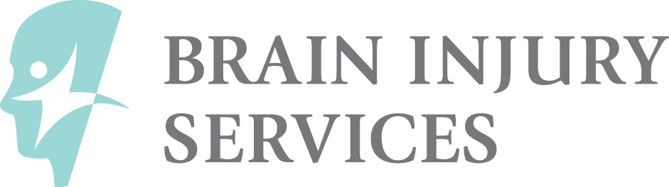 BrainInjuryServices_Logo