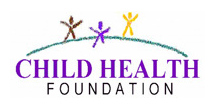 ChildHealthFoundationLogo