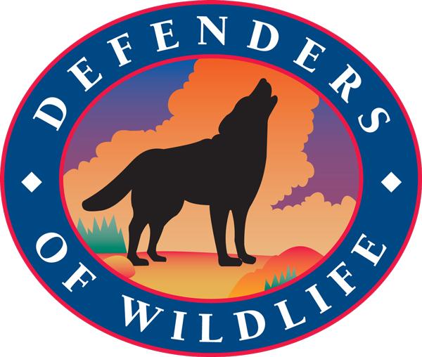 DefendersOfWildlifePhotoLogo