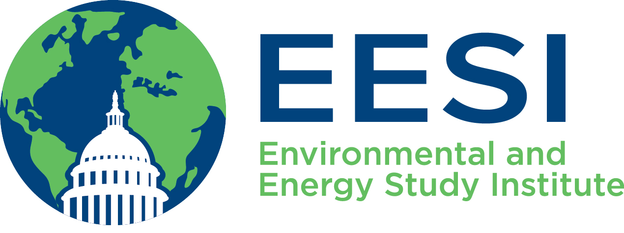 Image result for Environmental and energy study institute