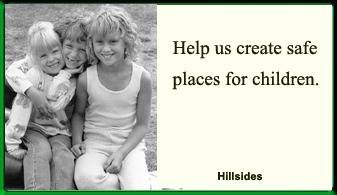 Hillsides Ads