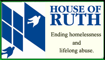 House of Ruth Ad