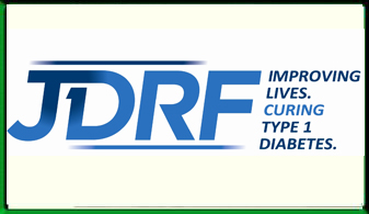 JDRF International Ad