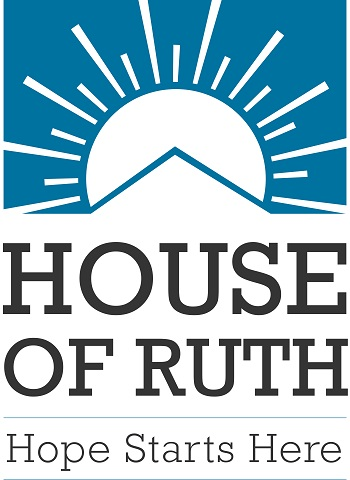 HouseOfRuth_Logo