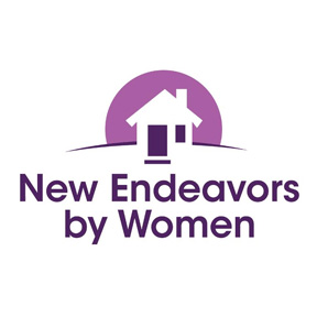 NewEndeavorsByWomenLogo