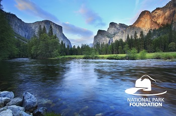 NationalParkFoundation