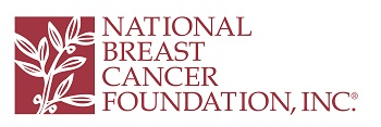 NationalBreastCancerFoundation