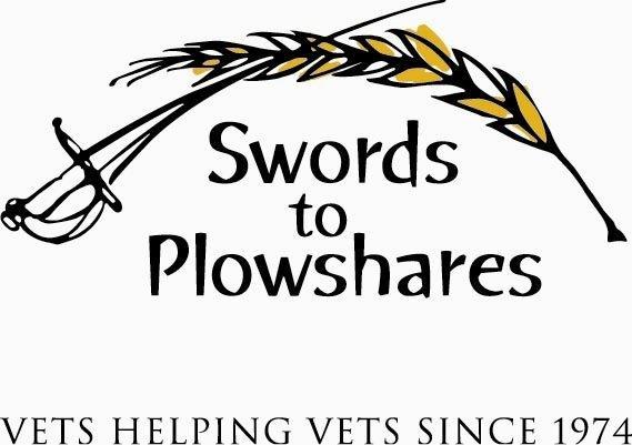 swords_to_plowshares_logo