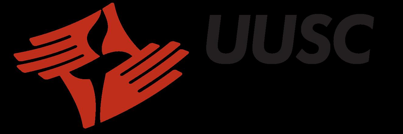 UnitarianUniversalistsServiceCommitteeLogo