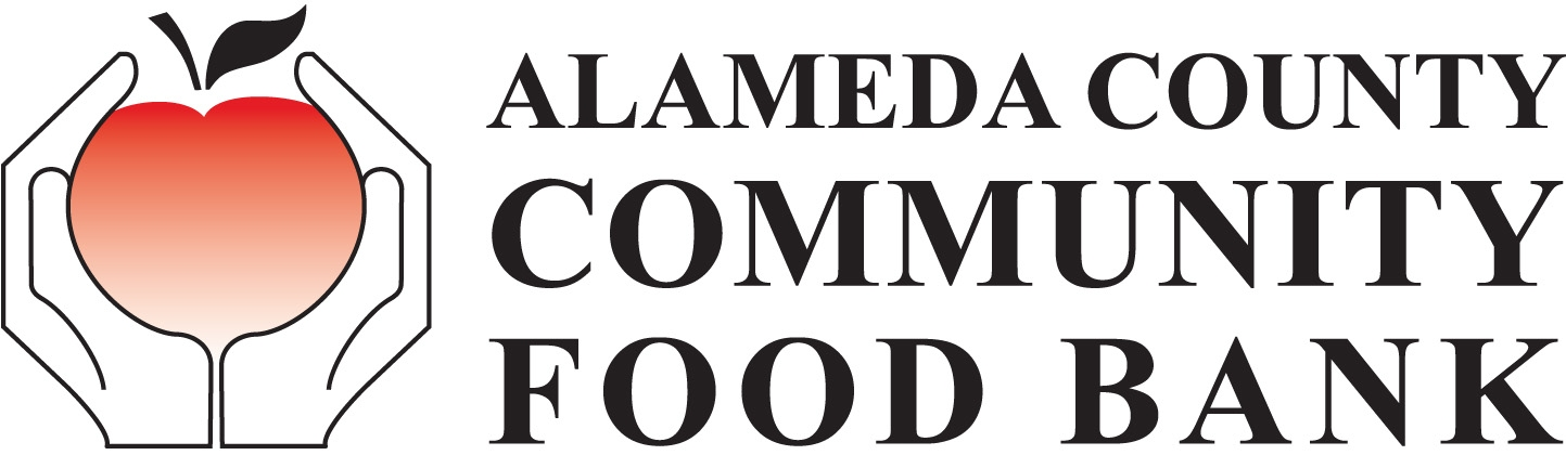 alameda county food bank logo