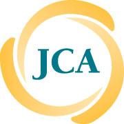 JCAHelpingAllSeniorsThriveLogo