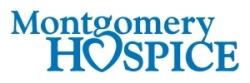 MontgomeryHospice